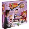 Jeux de société - Kitchen Rush - Piece of Cake