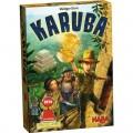 Jeux de société - Occasion - Karuba