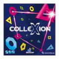 Jeux de société - Collexion