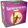 Jeux de société - Shabadabada Party