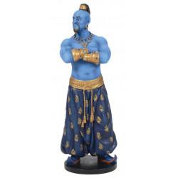 Figurine Disney Showcase Génie d'Aladdin