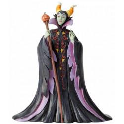 Figurine Disney Tradition Maléfique Halloween
