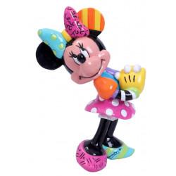 Figurine Disney Britto Minnie