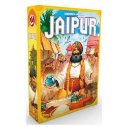 Jeux de société - Jaipur