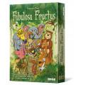 Jeux de société - Fabulosa Fructus