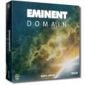 Jeux de société - Eminent Domain