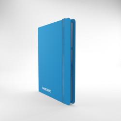 Portfolio - Gamegenic Casual Album 18-Pocket - Bleu