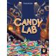 Jeux de société - Candy Lab