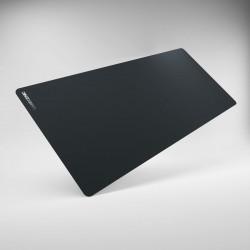 Tapis de jeu de carte Gamegenic - Prime Playmat XL - Noir