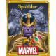 Jeux de société - Splendor Marvel