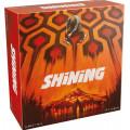 Jeux de société - The Shining