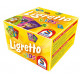 Jeux de société - Ligretto Kids