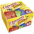Jeux de société - Ligretto Twist