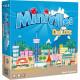 Jeux de société - Minivilles Deluxe