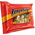 Jeux de société - Ramen Fury