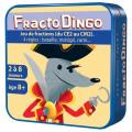 Jeux de société - Fracto Dingo