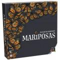 Jeux de société - Mariposas