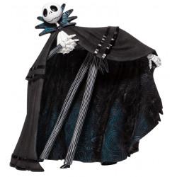 Figurine Disney Showcase Haute Couture Jack Skellington