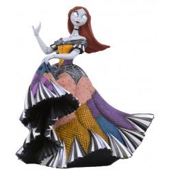 Figurine Disney Showcase Haute Couture Sally