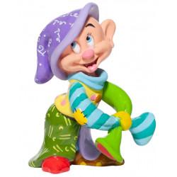 Figurine Disney Britto Simplet