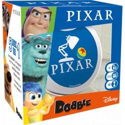 Jeux de société - Dobble Pixar