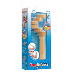 Jeu Smart Games - True Balance : Mini