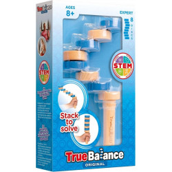 Jeu Smart Games - True Balance : Original