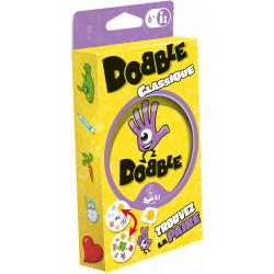 Jeux de société - Dobble classique (blister Eco)