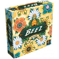 Jeux de société - Beez