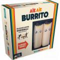 Précommande : Jeux de société - Aïe Aïe Burrito - 29/01/2021