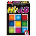 Jeux de société - Hilo