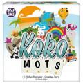 Jeux de société - Kokomots