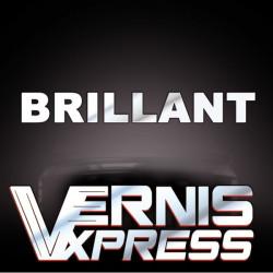 Vernis - Brillant