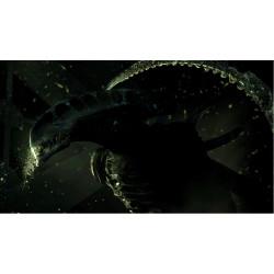 Jeux de rôle - Alien : Ecran de jeu