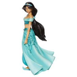 Figurine Disney Showcase Haute Couture Jasmine