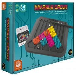 Jeux de société - Marble Circuit