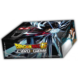 Dragon Ball Super Card Game : Ultimate Starter Box 1