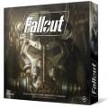 Jeux de société - Occasion - Fallout