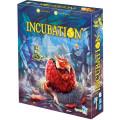 Jeux de société - Occasion - Incubation