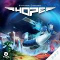 Jeux de société - Occasion - Hope