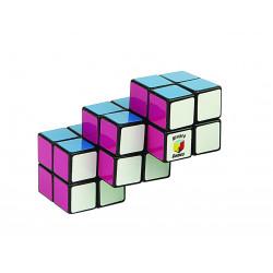 Petit Multicube Triple Magnétique