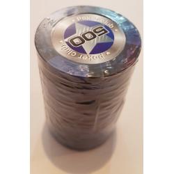 20 Jetons de poker Crown - Marqué 500