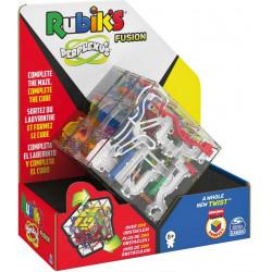 Jeux de société - Perplexus Rubik's Fusion 3*3