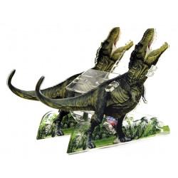 Piste et Tour à Dé - Dice Tower - Small Tyrannosaurus Rex