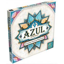 Jeux de société - Azul : Pavillon Étincelant
