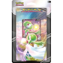 Pokémon Deck Combat - Gardevoir V ( sous blister )