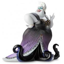 Figurine Disney Showcase Haute Couture Ursula