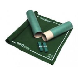Tapis de Puzzle Roll-o-Puzz Compact : 300 à 1000 pièces