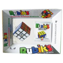 Jeux de société - Rubik's Cube 3x3
