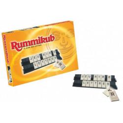 Jeux de société - Rummikub Lettres